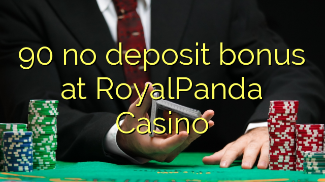 online casino no deposit bonus royal roulette