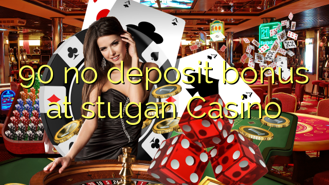 free online mobile casino free spin games