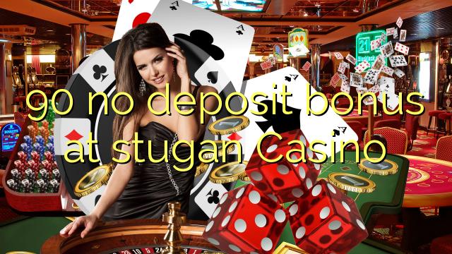 online casino canada slots casino online