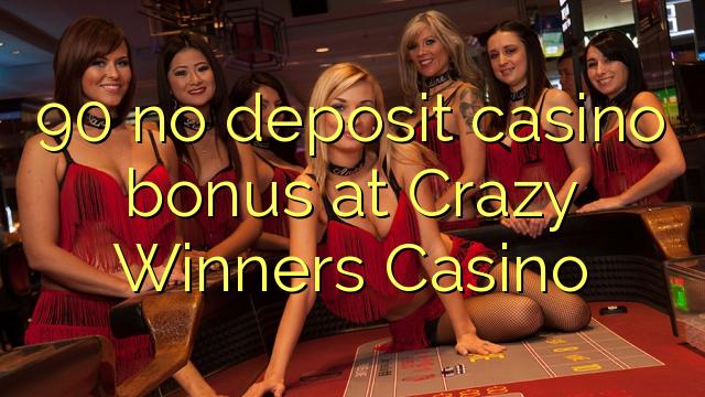 888 online casino crazy slots casino