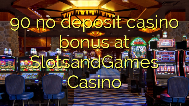 online casino no deposit bonus q gaming