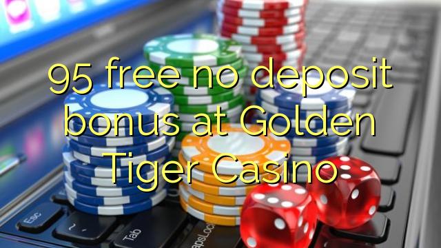 casino online with free bonus no deposit golden casino online