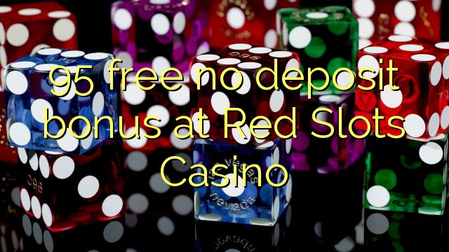 slots online no deposit gratis online casino spiele