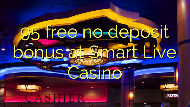 casino online with free bonus no deposit sizzling hot free
