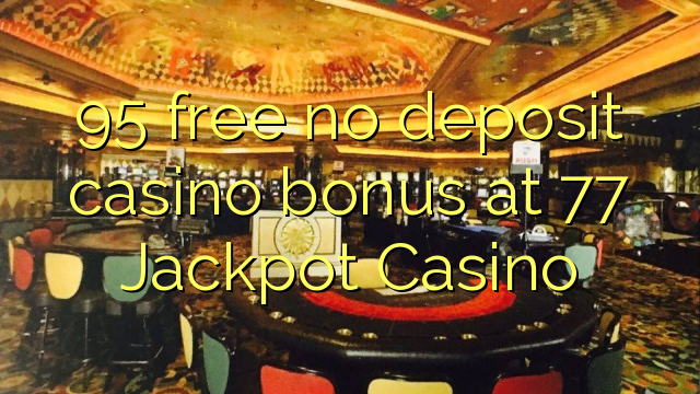casino online free bonus jackpot spiele