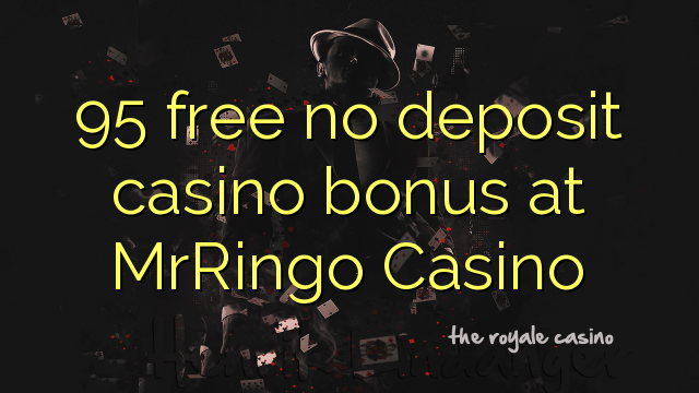 free online casino no deposit required casino zodiac