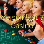 kazino-30-spinov