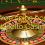 95 free spins bonus at Hello Casino