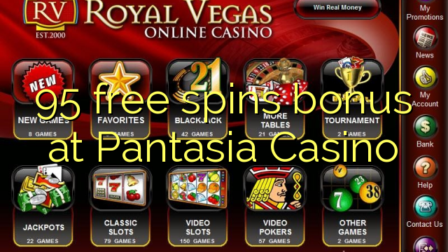 free play casino online casinos online