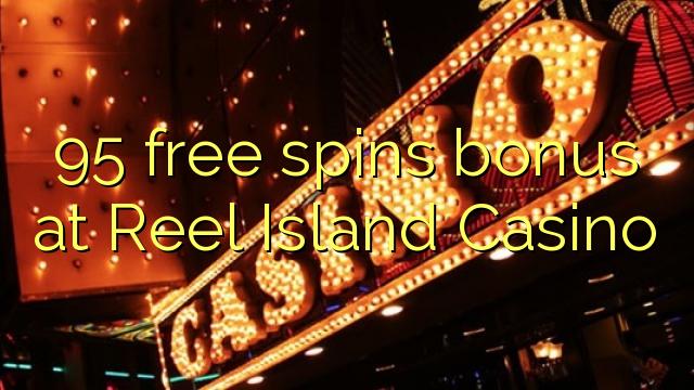 online casino free spins dragon island