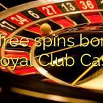 casino royale movie online free spiele online deutsch