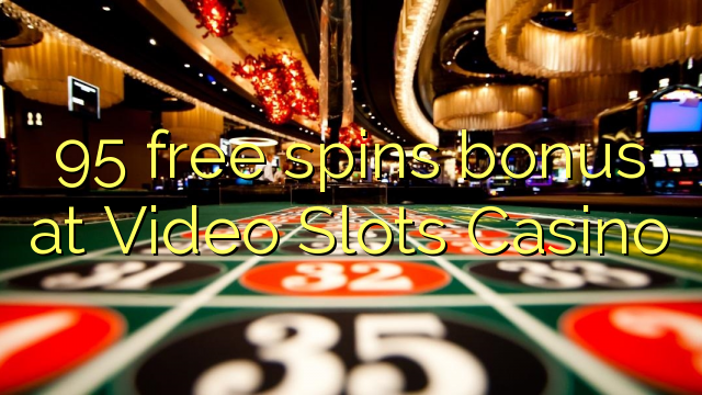 casino free online movie  casino