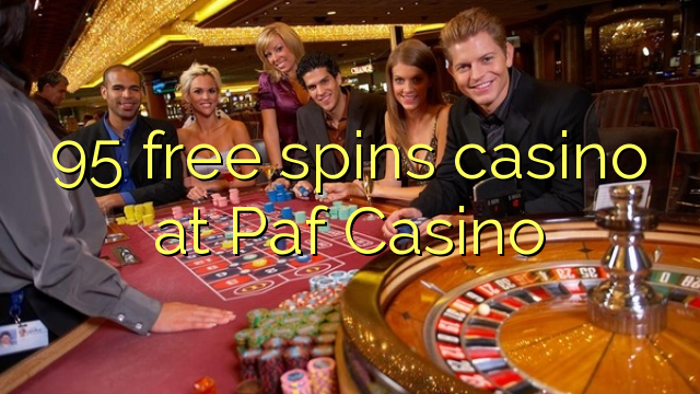 best online bonus casino crazy slots casino