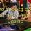 95 no deposit bonus at Fruity Vegas Casino