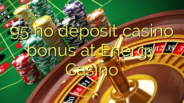 energy casino no deposit bonus code