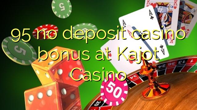 casino online poker crazy slots casino