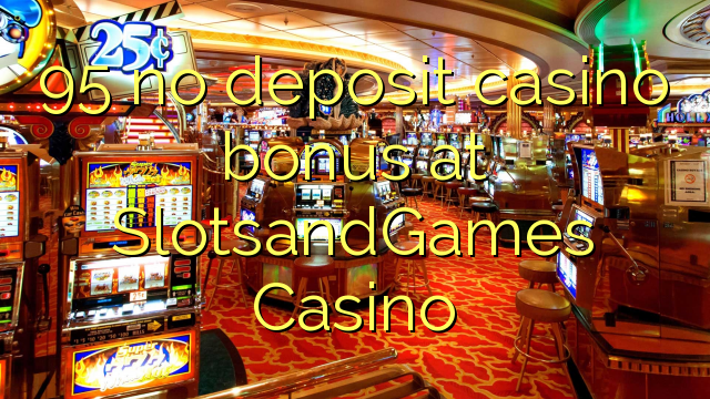 online casino no deposit bonus casin0 game
