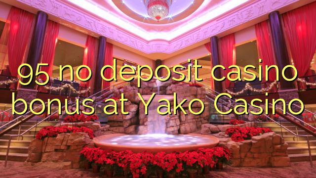 online casino no deposit bonus online casino kostenlos