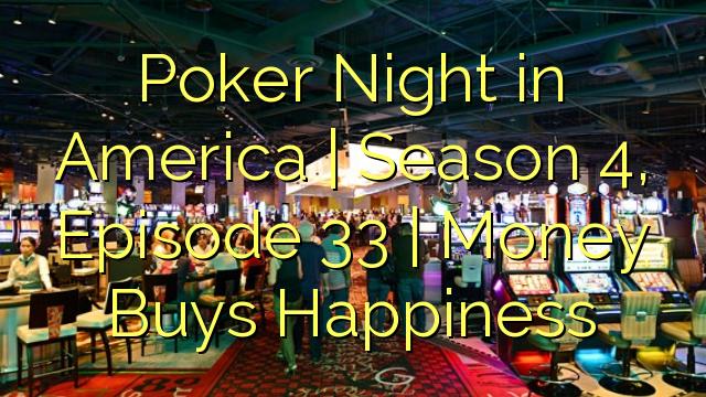 best casino bonuses online american poker kostenlos