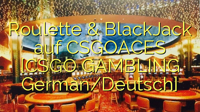 online casino bewertungen mobile casino deutsch
