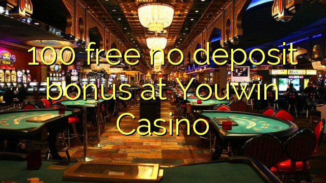 online casino no deposit bonus 300 gaming pc