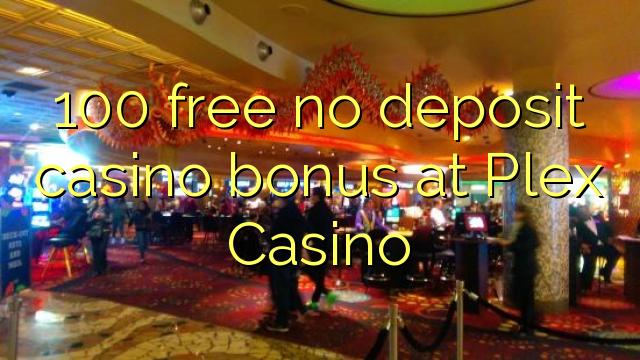 Online Casino Eritrea - Best Eritrea Casinos Online 2018