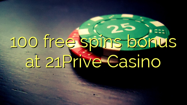 online casino free spins poker 4 of a kind