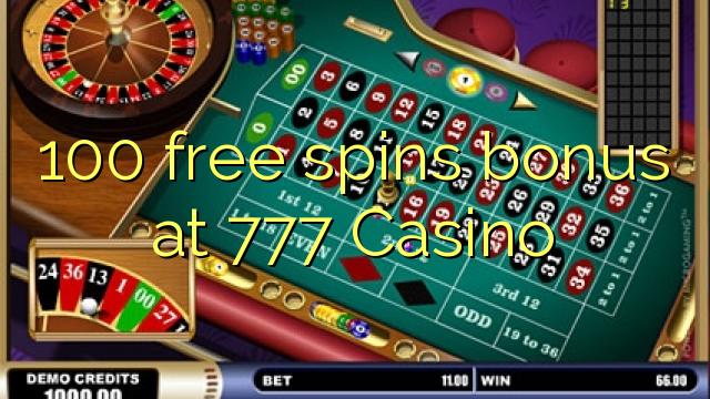 free online casino roulette www 777 casino games com