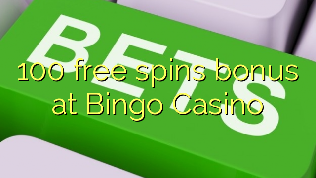 online casino 888  android