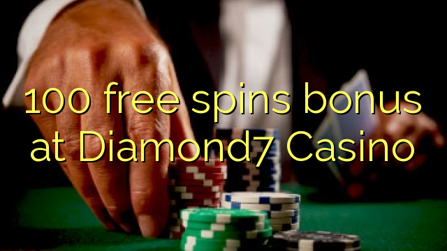 diamond 7 casino bonus code