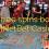 100 free spins bonus at INetBet Casino