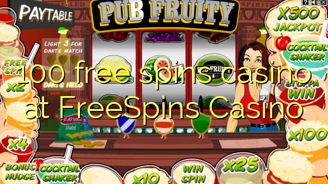 online casino free spins  online casino
