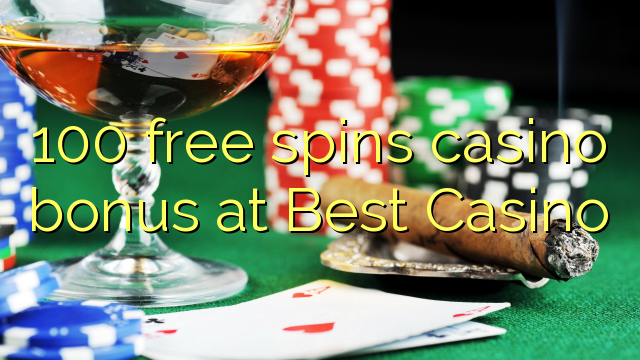 best bonuses for online casino