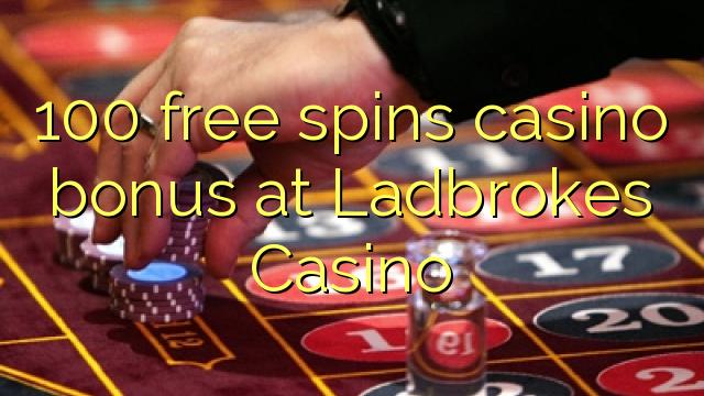online casino bonus crazy cactus