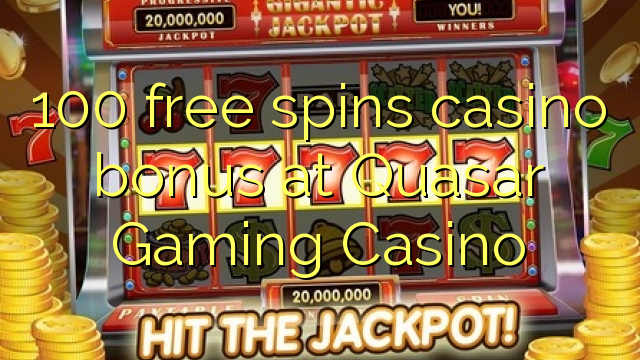 best online casino bonus codes quasar game