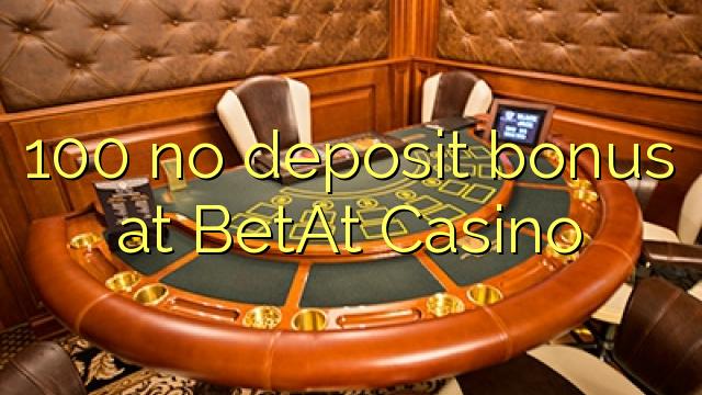 betat casino no deposit bonus