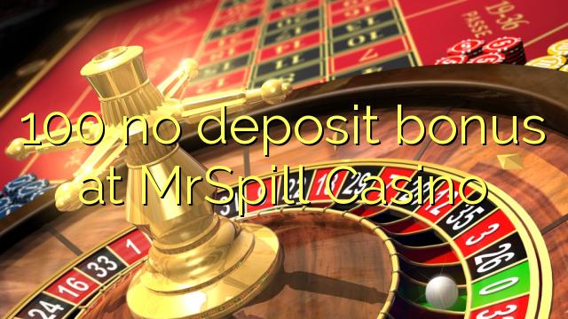 100 casino deposit bonus