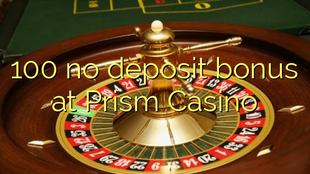 prism online casino  app