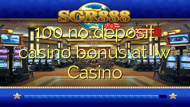 best free bonus online casino