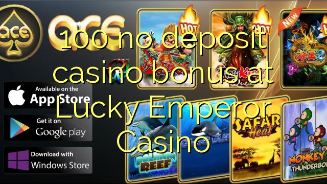 Casino crush no deposit gambling forum ambi pur procter and gamble