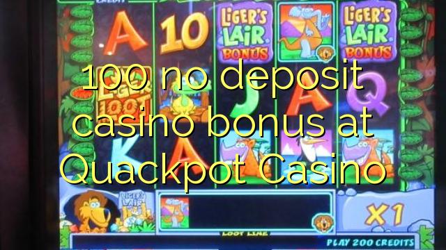 hard rock casino online bonus code