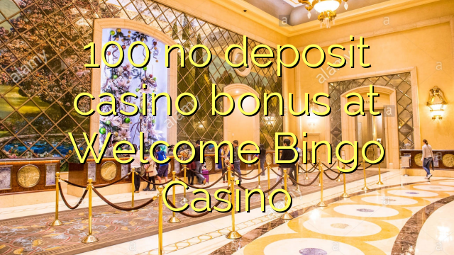 no deposit casino games online