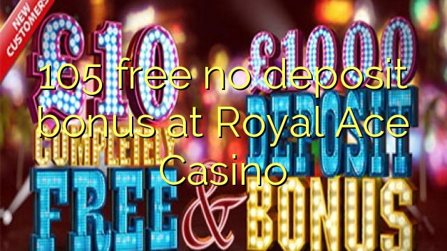 online mobile casino no deposit bonus royals online