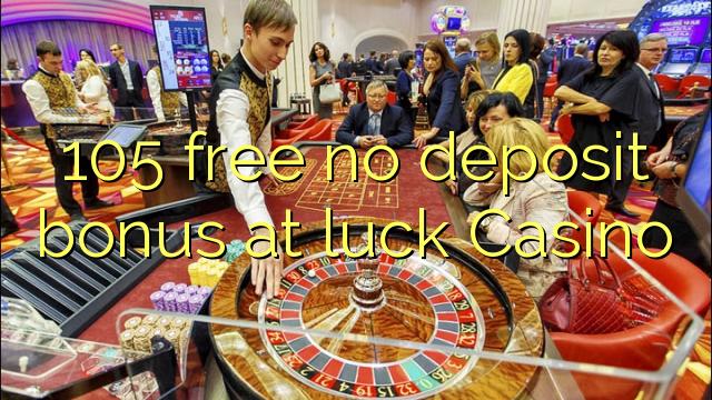 online casino games with no deposit bonus lucky lady casino