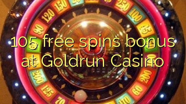 amsterdam casino 50 free spins
