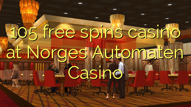 online spiele casino automaten crazy cactus