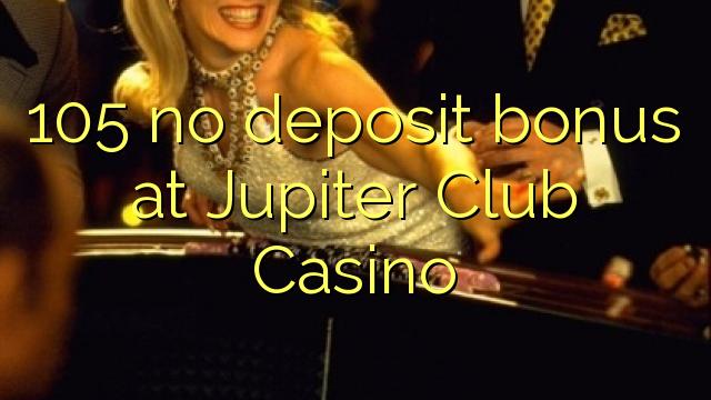 casino de online crazy slots