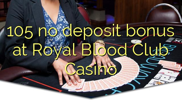 slots online no deposit royal roulette