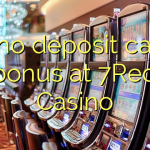 casino online free bonus jetstspielen.de