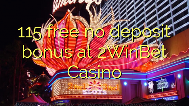 free online casino no deposit required hammer 2